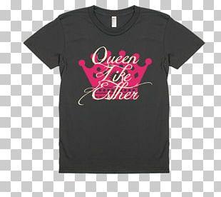 T-shirt Clothing No Filter European Tour Hoodie PNG