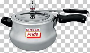Kettle Pressure Cooking Lid Slow Cookers PNG