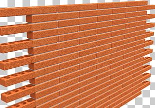 Lumber Wood Stain Hardwood Plywood Material PNG