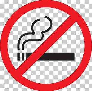 Smoking Cessation Smoking Ban PNG