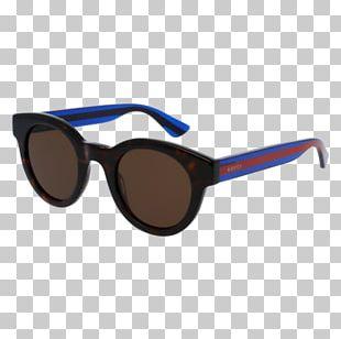 1b1c3aa34259 Sunglasses Gucci GG0010S Fashion Eyewear PNG
