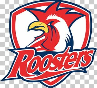 Sydney Roosters New Zealand Warriors Melbourne Storm Canberra Raiders 2018 NRL Season PNG