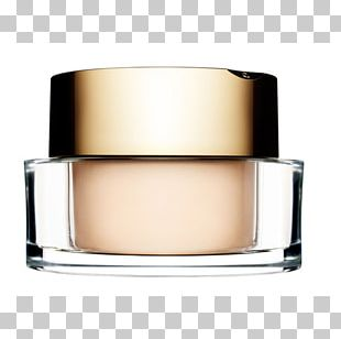 Face Powder Laura Mercier Mineral Powder Jane Iredale Amazing Base Loose Mineral Powder Cosmetics Foundation PNG