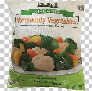 Leaf Vegetable Vegetarian Cuisine Kirkland Organic Food Recipe PNG