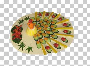 Platter Auglis Fruit Ingredient Food PNG