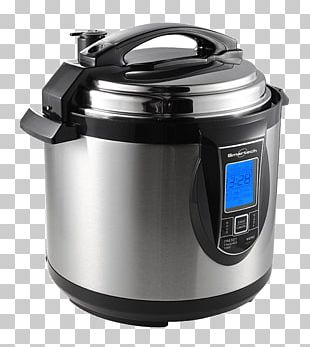 Rice Cookers Smartech International Marketing Limited Pressure Cooking PNG