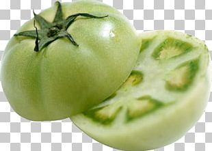 Salsa Fried Green Tomatoes The Green Tomato Green Zebra Tomatillo PNG