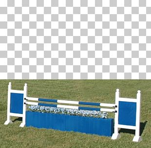 Garden Furniture Fence Lawn Angle PNG