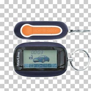 Car Alarm Key Chains Price Artikel PNG