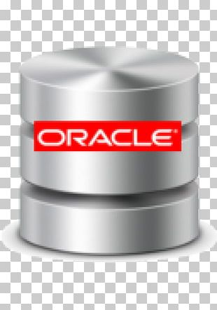 Oracle Database Oracle Corporation PostgreSQL Relational Database Management System PNG