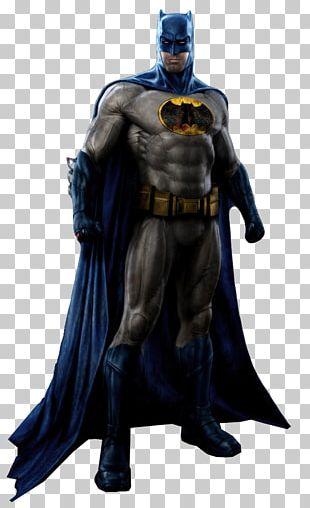 Superman Batman Wonder Woman Art Comics PNG