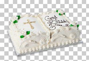 Cake Decorating Torte Royal Icing STX CA 240 MV NR CAD Buttercream PNG