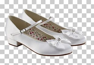 First Communion Shoe Eucharist Strap PNG