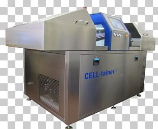 Cell Growth Single-use Bioreactor Chemical Reactor PNG