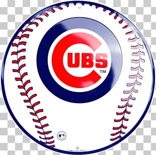Chicago Cubs Wrigley Field MLB Chicago White Sox Los Angeles Angels PNG