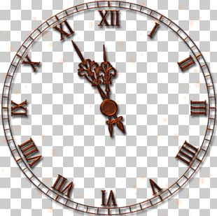 Clock Face Watch Alarm Clocks Digital Clock PNG