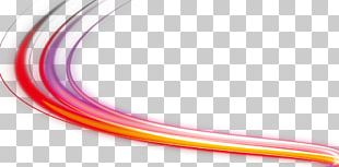 Curve Speed Velocity Euclidean PNG
