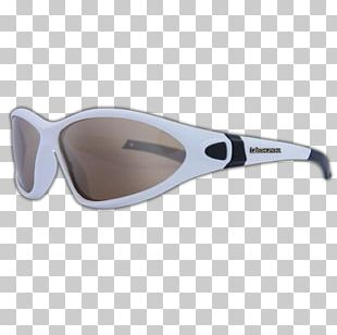 Goggles Sunglasses Kiteladen Sport PNG