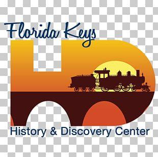 Keys History & Discovery Center Florida Keys Key Largo Key West Tavernier PNG