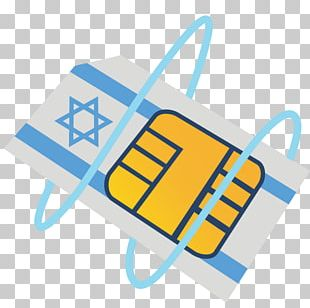 Beit Dagan Subscriber Identity Module Prepayment For Service Prepay Mobile Phone Personal Identification Number PNG