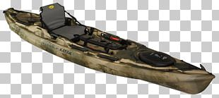 Old Town Predator 13 Kayak Fishing Old Town Canoe Ocean Kayak Prowler Big Game II PNG