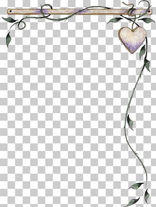 Paper Leaf Drawing Papel De Carta PNG