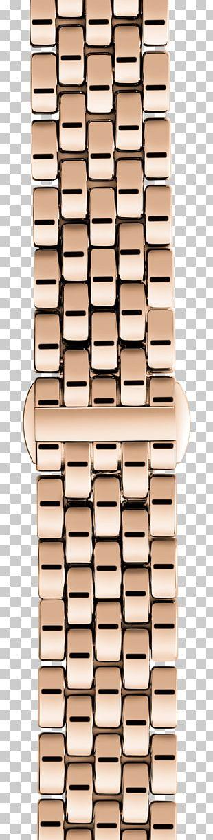 Watch Strap Bracelet Shinola Stainless Steel PNG