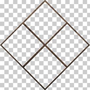 Diamond Ring Homework Prong Setting Mathematics PNG