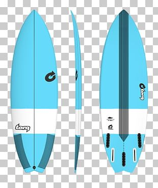 Surfboard Epoxy Surfing Carbon Fibers Shortboard PNG