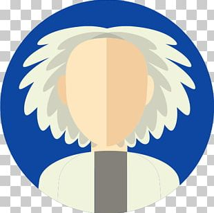 Dr. Emmett Brown Marty McFly Biff Tannen Back To The Future Computer Icons PNG