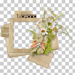 Floral Design Portable Network Graphics Decorative Flowers PNG