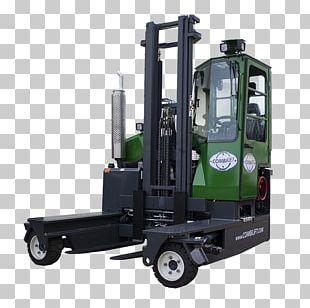 Forklift Liquefied Petroleum Gas Material Handling Diesel Fuel Truck PNG