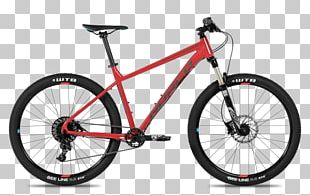 Giant's Giant Bicycles Mountain Bike Bicycle Frames PNG