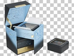 Green Tea Twinings Chinese Tea Box PNG