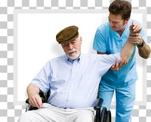 Health Care Home Care Service Physical Therapy Hospital PNG