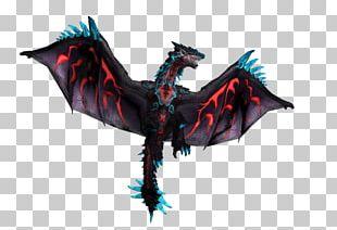 Monster Hunter Tri Monster Hunter XX Dragon Wyvern PNG