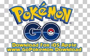 Pokémon GO Mario & Luigi: Partners In Time Pikachu Video Game Pokemon Go Plus PNG