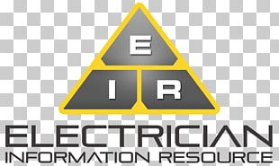 Electrician Electricity Electrical Engineering Information Electrical Safety PNG