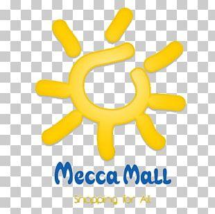 Mecca Mall Irbid Mall Shopping Centre Logo Stradivarius PNG