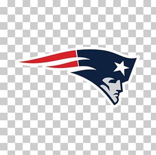 New England Patriots NFL Super Bowl XXXIX Miami Dolphins PNG