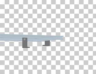 Table Car Furniture PNG