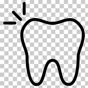 Dentistry Teeth Cleaning Tooth Brushing Oral Hygiene PNG