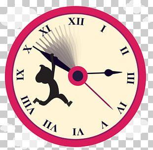 Time Management Organization Innovation PNG