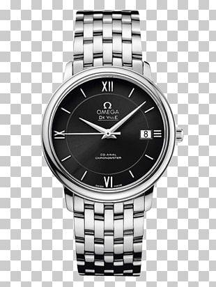 Watch TAG Heuer Aquaracer Jewellery Omega SA PNG