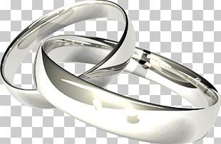 Wedding Invitation Wedding Ring Engagement Ring PNG