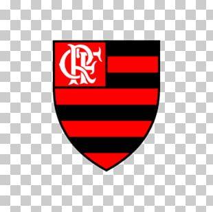 Clube De Regatas Do Flamengo Dream League Soccer Campeonato Brasileiro Série A 2018 World Cup Football PNG