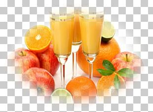 Orange Juice Apple Juice Tomato Juice Fizzy Drinks PNG
