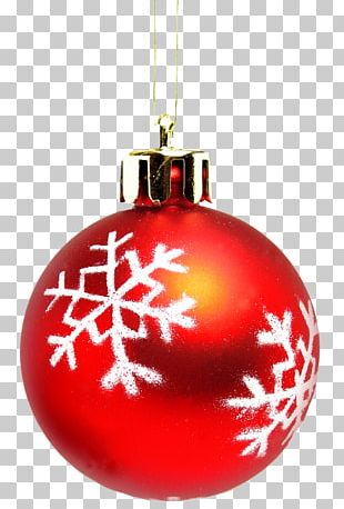Christmas Ornament Christmas Tree Christmas Lights PNG