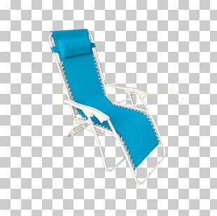 Comfort Chair PNG