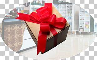 Gift Love Valentine's Day Birthday Christmas PNG
